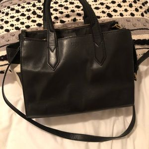 Fossil Bags - Fossil Knox shopper